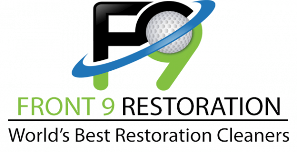 Front 9 Restoration Cleaners